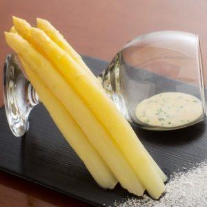white_asparagus_flozen_baba