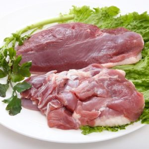 duck_meat_iwate